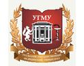 Уральский государственный медицинский университет Министерства здравоохранения Российской Федерации