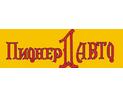 НЧОУ Автошкола