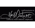 Курсы ногтевого сервиса от «Nail Couture»