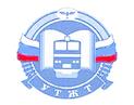 Колледж железнодорожного транспорта