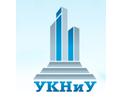 ПОУ СПО Уральский колледж недвижимости и управления