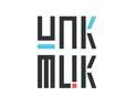 ГАПОУ СО «Уральский политехнический колледж - МЦК»