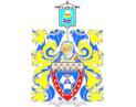 Екатеринбургский электромеханический колледж (РГППУ)