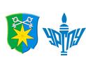 Институт социального образования УрГПУ. Центр дополнительного образования