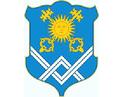 Институт педагогики и психологии детства УрГПУ