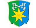 Институт социального образования Уральского государственного педагогического университета