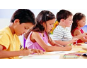 Центры творчества для детей