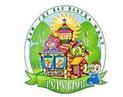 Микрорайон Заречный