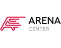 Arena Center Образовательный центр информационных технологий (УрГЭУ)