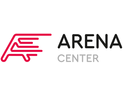 Образовательный центр компьютерных технологий «Арена Центр»