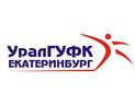 Екатеринбургский институт физической культуры (филиал) ФГБОУ ВО «УралГУФК»