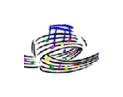 ГБПОУ СО СО  «Свердловский областной музыкально-эстетический педагогический колледж»
