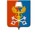 ГАПОУ СПО СО Уральский колледж технологий и предпринимательства