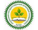 Уральский государственный аграрный колледж