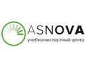 Центр ASNOVA - обучение по охране труда и промышленной безопасности