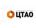 НЧУ ДПО «Центр технической аттестации и обучения»