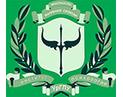Институт психологии УрГПУ. Отделение дополнительного образования.