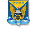 ГАПОУ СО