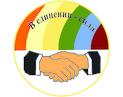 Кооперативный колледж Свердловского облпотребсоюза