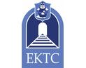 ГАПОУ СО «Екатеринбургский колледж транспортного строительства» (ГАПОУ СО «ЕКТС»)