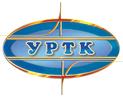 ГАОУ СПО СО Уральский радиотехнический колледж имени А.С.Попова