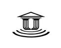 НАЧОУВО Уральский институт экономики, управления и права