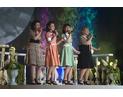 XXV Всероссийский фестиваль авторской песни «Гринландия»
