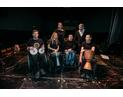 Всемирный «Парамузыкальный фестиваль»