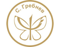 Консультационный центр