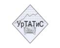 Уральский техникум автомобильного транспорта и сервиса