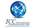 Сеть лингвистических центров «Клуб Международного Общения»