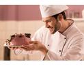 Профориентационный кулинарный конкурс «ПОВАР XXI века»