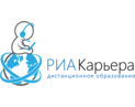 RIA Карьера - центр дистанционного обучения на Урале